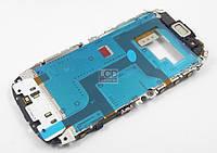 Шлейф Nokia C7 с механизмом H/C