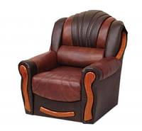 Кресло Лидия, мех.алеко