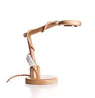 Настольная лампа Joint Lamp 3