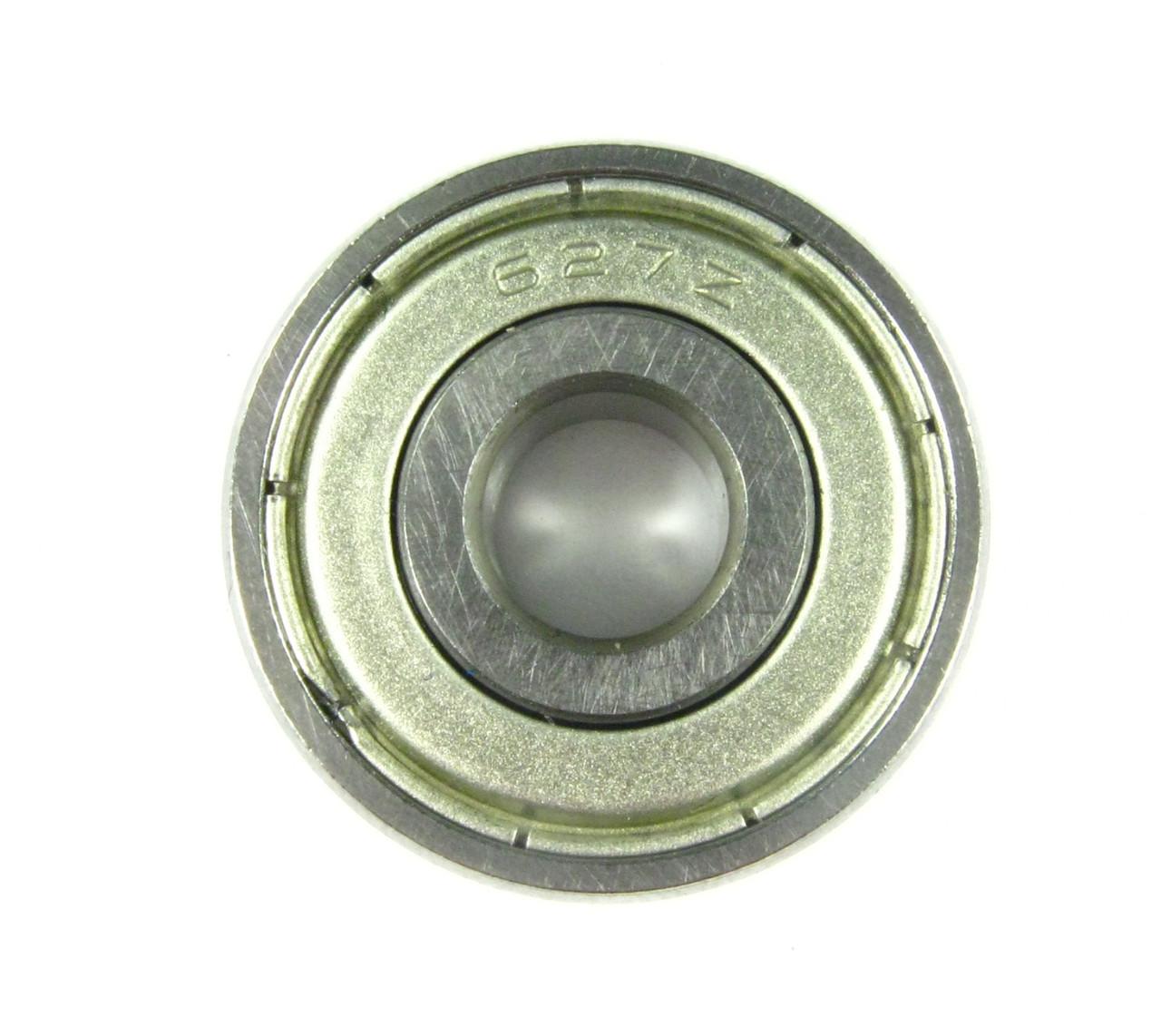 Подшипник 627Z (7х22х7 мм)