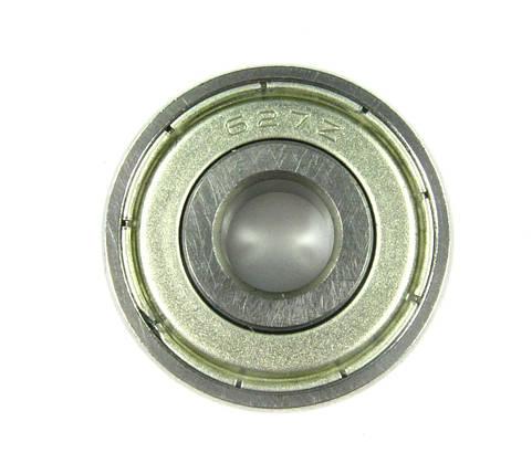 Подшипник 627Z (7х22х7 мм), фото 2