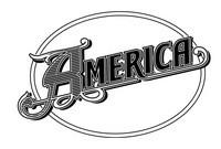 CD диски America