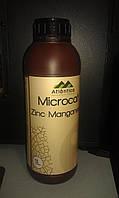 Микрокат Цинк-Марганец