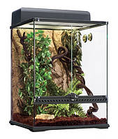 "Террариум  Exo Terra Habitat Kit Rainfores ""Тропики"" (medium)"