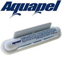 Нанопокрытие AQUAPEL антидождь антилед - 2 флакона,средства для стёкл автомобиля