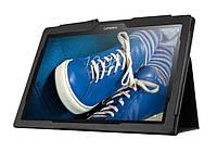 "Чехол для Lenovo Tab 2  A10-30 10.1"" Case Black"