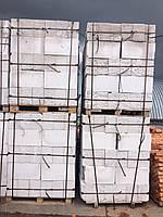 Черниговский Газоблок ,газобетон 300*200*600