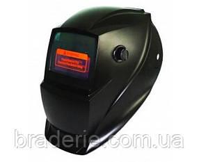 Зварювальна маска Edon 6512