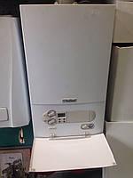 Vaillant котел конденсационный 35 кВт, фото 1