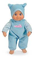 Кукла  MiniKiss Smoby 210102N