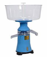 Сепаратор для молока Мотор Сич СЦМ-100-19, фото 1
