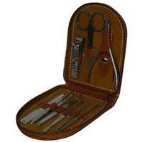 Маникюрный набор №8167, женские наборы , подарок для женщин , уход за ногтями