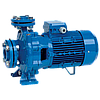 Поверхневий насос SPERONI CS 50-250A