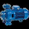 Поверхностный насос SPERONI CS 65-160C