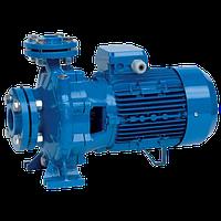 Промышленный насос SPERONI CS 80-200B