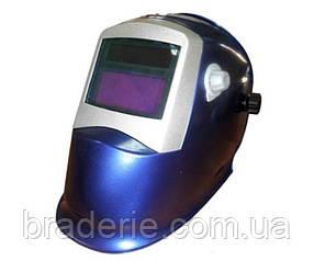 Зварювальна маска Edon 5512