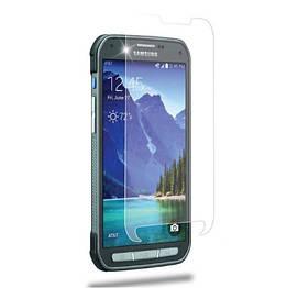 Закаленное защитное стекло для Samsung Galaxy S5 Active (SM-G870)
