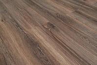 Ламинат Kronopol Ferrum Flooring Delta Дуб Олимпия D 3502