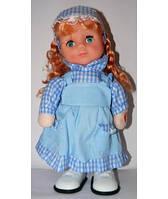 Механическая Кукла (Ходит) №11510,развивающие куклы, детские подарки