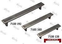 Ручки мебельные Kerron EL-7100 Oi, фото 1
