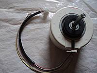 Двигатель 43T21370 внутреннего блокаToshiba AFS-220-31-4A 43T21370, фото 1