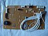 CWA73C2999 Плата управления внутреннего блока кондиционера Panasonic