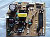Плата 43T69539 внутреннего блока Toshiba 24NKHD-E