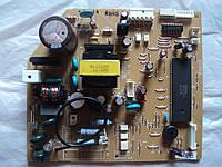 Плата 43T69539 внутреннего блока Toshiba 24NKHD-E, фото 1
