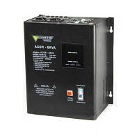Стабилизатор Forte ACDR-8kVA