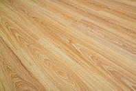 Ламинат Kronopol Ferrum Flooring Delta Дуб Салоники D 5378