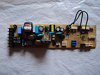 Плата 6871A10025K внутреннего блока LG, фото 1