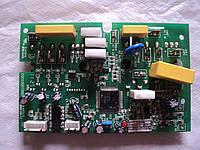 Плата K36470196 внутреннего блока кондиционера, фото 1