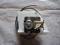 Двигатель вентилятора увлажнителя 18V 60Hz