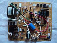 Плата CWA73C1904 управления наружного блока Panasonic CU-B28DBE5, фото 1