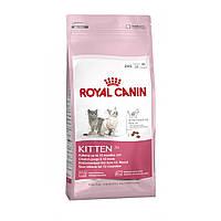 Royal Canin Kitten 36  0,4 kg