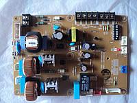 Плата управления внутренего блока LG 6870A10118C, фото 1