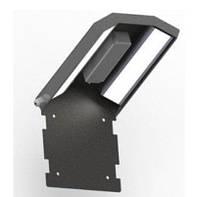 Светильник уличного освещения на столб (LED) 28 Вт