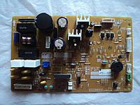 Плата CWA73C1840 управления внутреннего блока Panasonic CS-ME10DD3EG