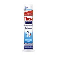 Зубная паста TheraMed 100 мл Original с дозатором