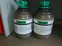 Прайм(аналог Прима),послевсходовый гербицид для посевов кукурузы и зерноых культур