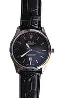 Часы наручные мужские ROLEX