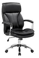 Офисное кресло Leon (Halmar)