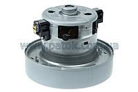Двигатель для пылесоса Samsung VCM-K70GU DJ31-00067P 1800W
