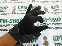 Неопреновые стрелковые перчатки Neopren Amaro Shooting gloves