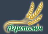 ТОВ "Агропоміч Україна"
