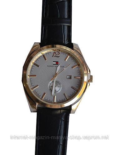 Часы наручные мужские TH