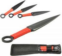 Набор метательных ножей PA4 (3шт) 35грамм, высококачественные ножи,метательные ножи,мужские подарки,туристичес