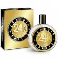 Joaquin Cortes 24k Man 100 ml