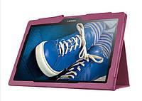 "Чехол для Lenovo Tab 2  A10-30 10.1"" Case Purple"