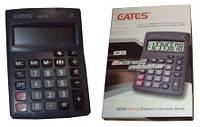 """Калькулятор """"EATES"""" BM-3V (8 разрядный, 1 питание)"""